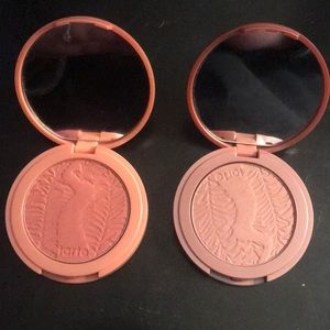 Other - Tarte blush